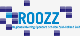 roozz-logo